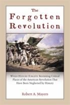 ForgottenRevolutionCover200x300