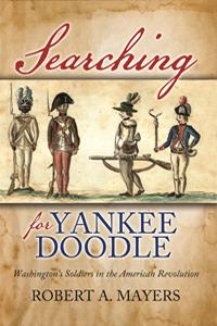 YankeeDoodle-CoverArt-200x300